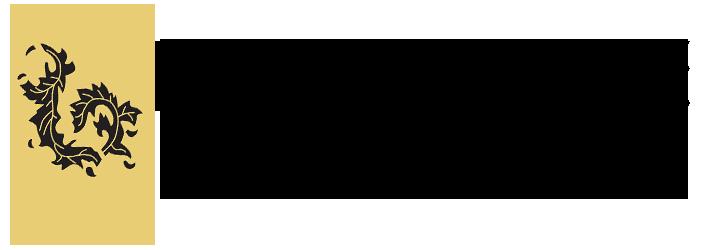 Akupunktura Novi Sad